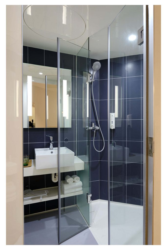 Eco Bathware Importers Distributors Of Exclusive All Bathroom Fittings